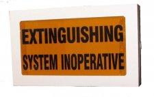 indoor-illuminated-warning-signs