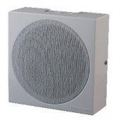 Metal Surface Mount Speaker