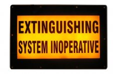 Outdoor-illuminated-warning-signs
