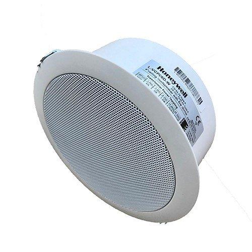 100mm Ceiling Speaker - AS ISO7240