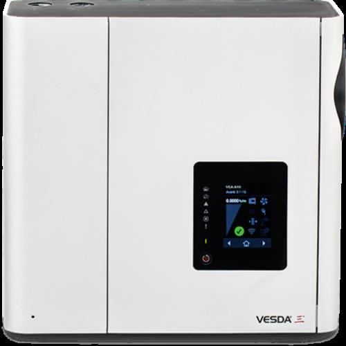 VESDA-E VEA-040-A10