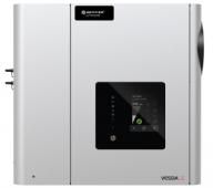 VESDA-E VEA-040-A10-NTF