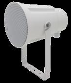 L-VJP15A/EN-W White Projection Speaker