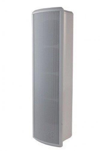 outdoor-column-speakers
