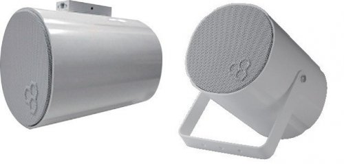 projection-speakers